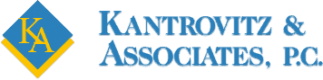 Logo of Kantrovitz & Associates, P.C.
